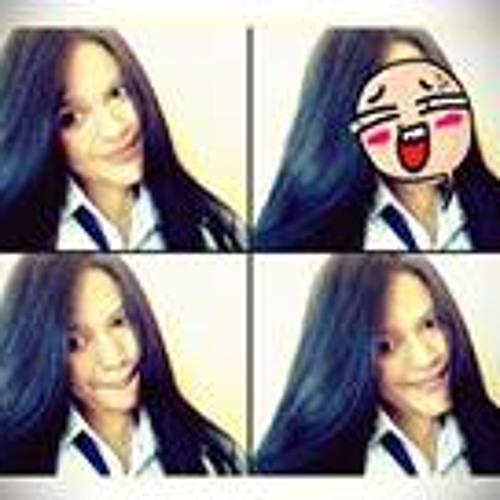 ayusaskia94's avatar