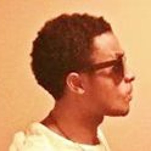 Mozhams's avatar