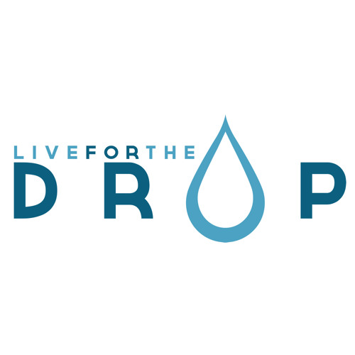 Live For The Drop's avatar
