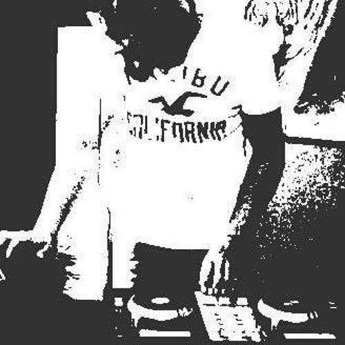 Tommy Skutnik's avatar