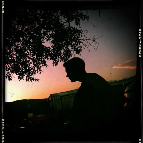 ZaeL.'s avatar