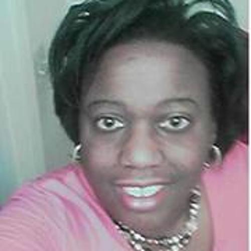 Jodie M. Johnson's avatar