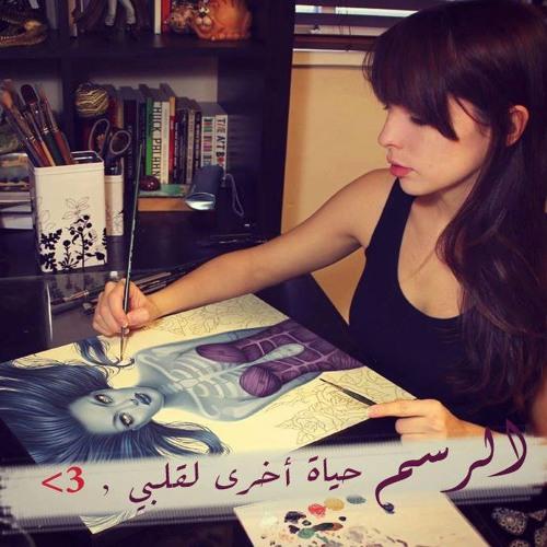 aya tota's avatar