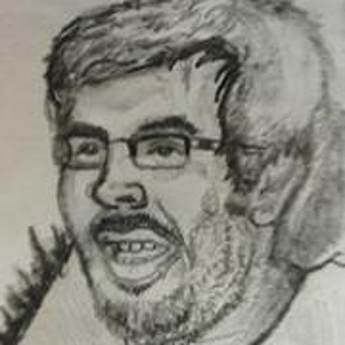 PARANOID Drags's avatar