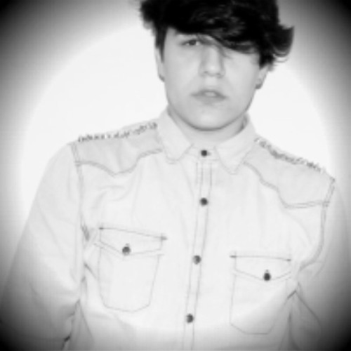felipelanzarini's avatar