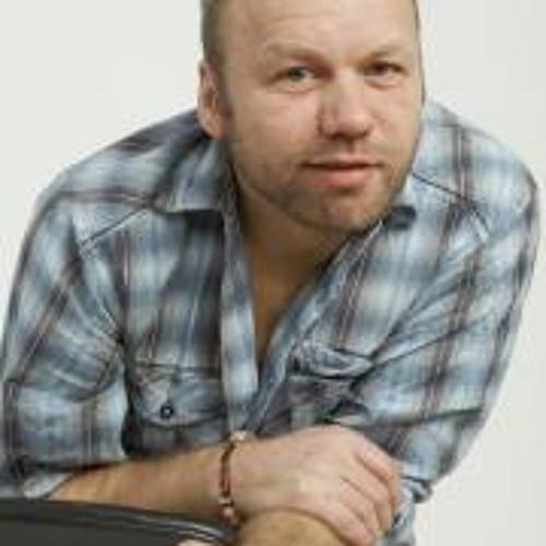 René Roland Hansen's avatar