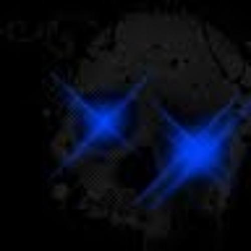 Raven Master 1's avatar