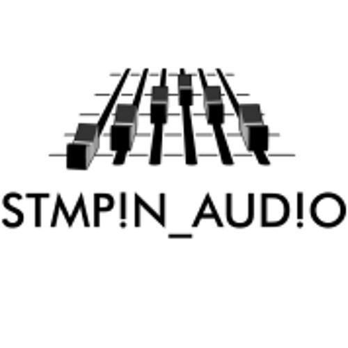 STMP!N's avatar