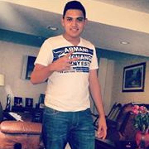 Nelson E Lopez's avatar