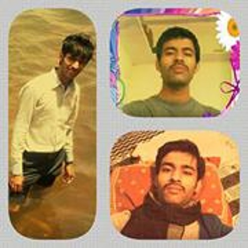 Syed Zameer Hussain Zam's avatar