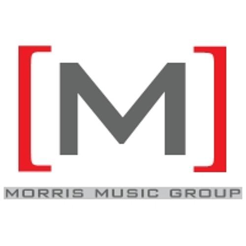 Morris Music Group's avatar