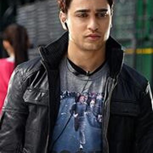 MD Azhar's avatar