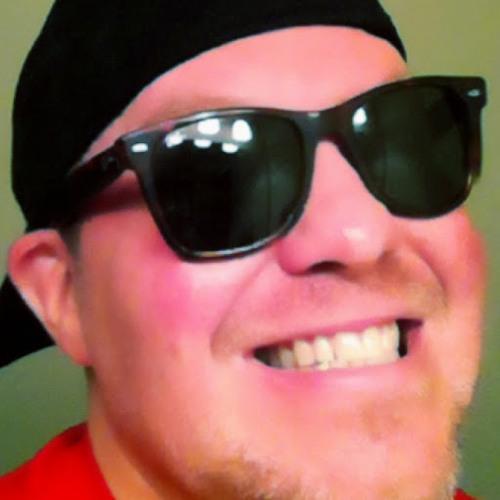 Bruce Rebels's avatar