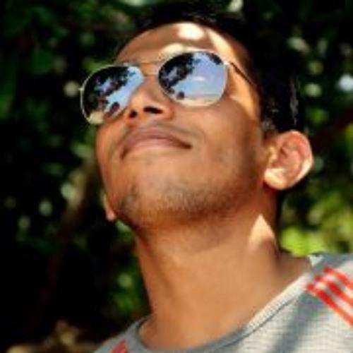 Akshay Vernekar's avatar