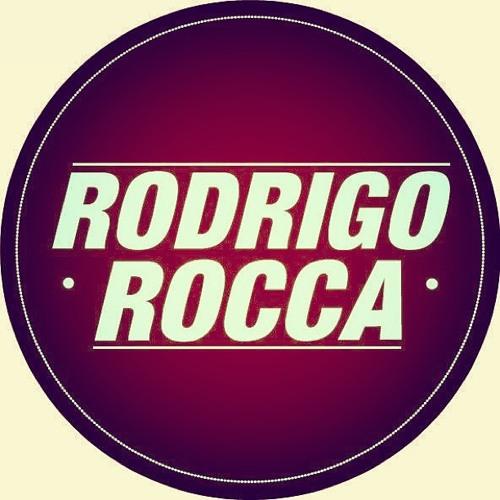 Rodrigo Rocca's avatar