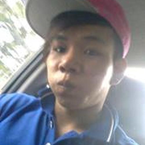 Aboy Jb's avatar