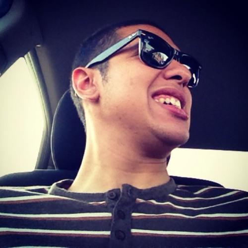 A Tariq's avatar
