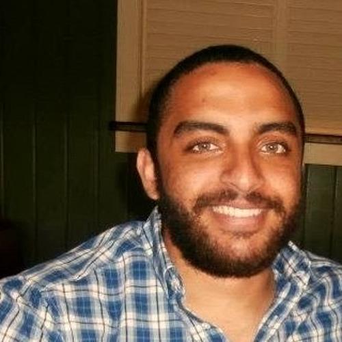 Danny Arango's avatar