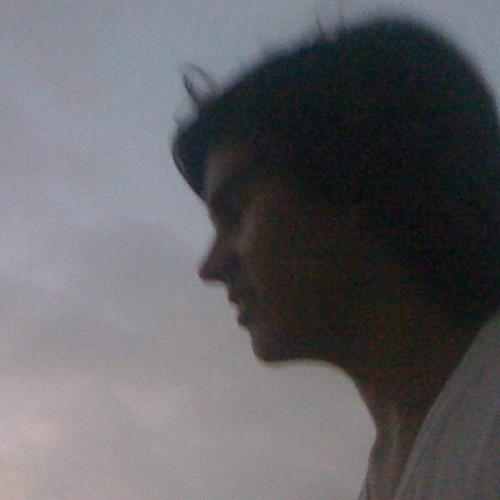 Palmar_0803's avatar