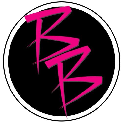 DJ Bigg Beats mix's avatar