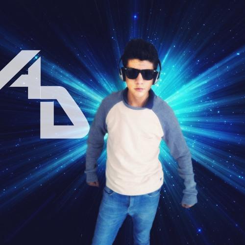 Alexis Dubaii.'s avatar