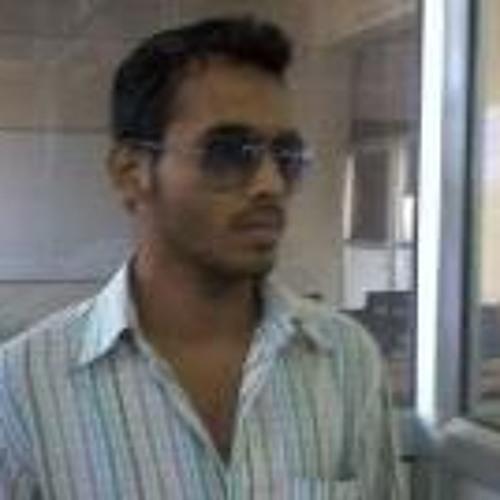 deejay Guru's avatar