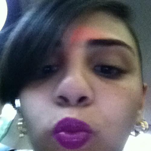 JustinelovesYou's avatar