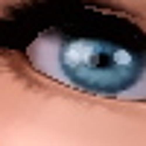 ?k1's avatar