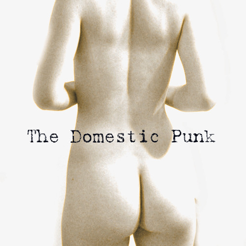 The Domestic Punk - A Perfect World