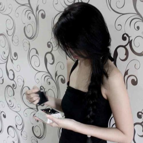 bellanovaskova's avatar