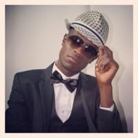 Vince Carter Ft  DJ Blackwud Vs Qness Mama Weeeeeee