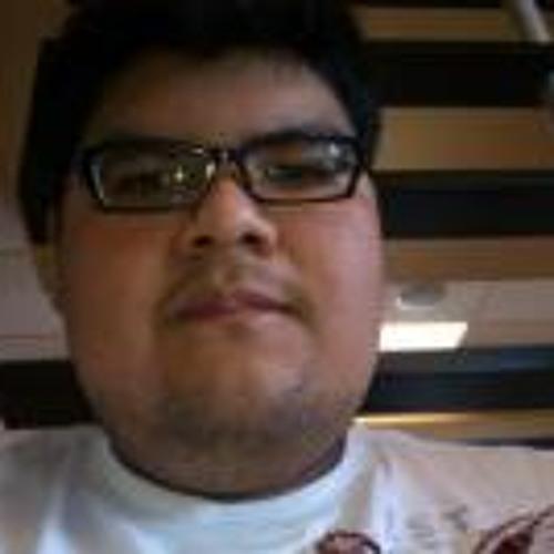 Hector Saavedra 6's avatar