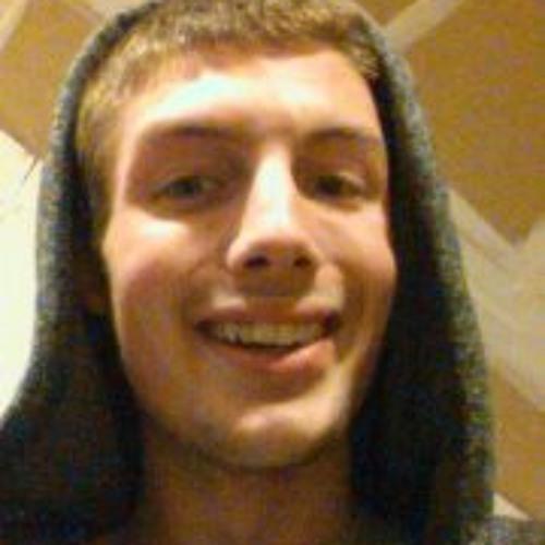 Joe Matte 1's avatar