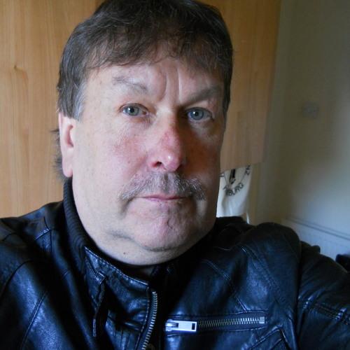 Ian Cavanagh's avatar