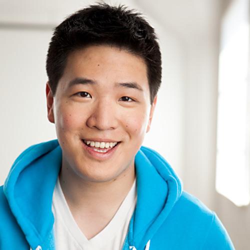 Brian Chin Music's avatar