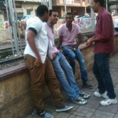 Omar Ehab 8's avatar
