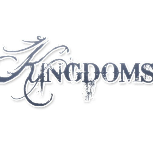 Kingdoms Official Band's avatar