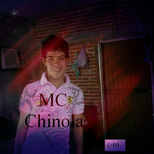 Chinola (CM) FT MC RC-Eres tu