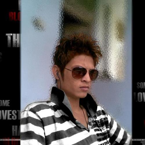 P@v@n's avatar