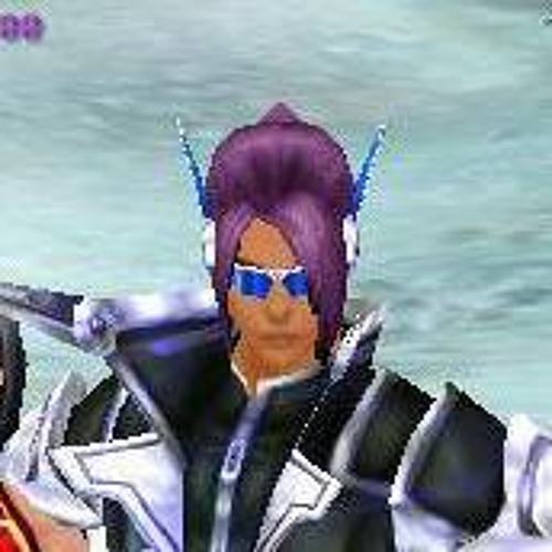 MYSTOGAN's avatar