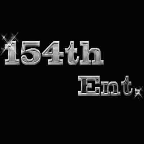 154th Ent.'s avatar