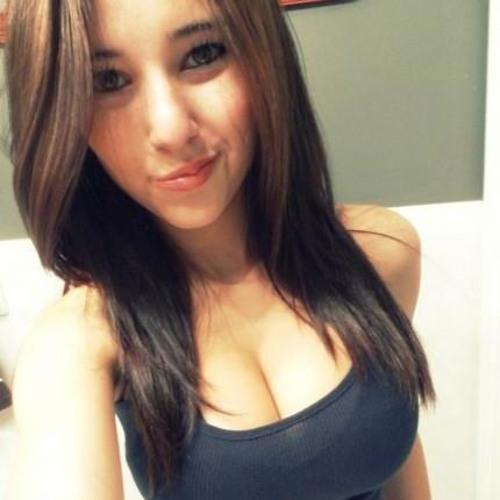 Jane Parker00's avatar