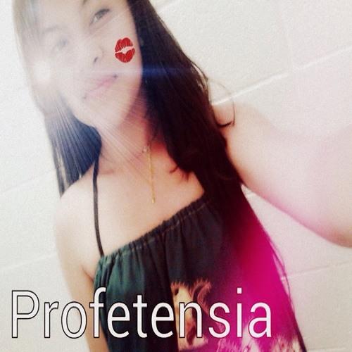 p-nemin's avatar