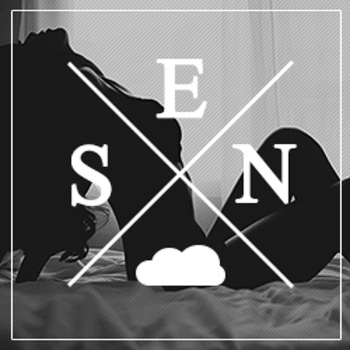essvnce's avatar