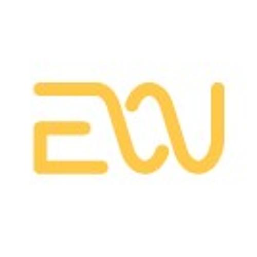 Elites Wave's avatar