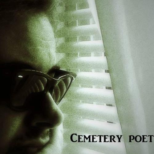 Cemetery Poet's avatar