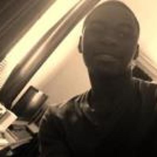 wer12's avatar