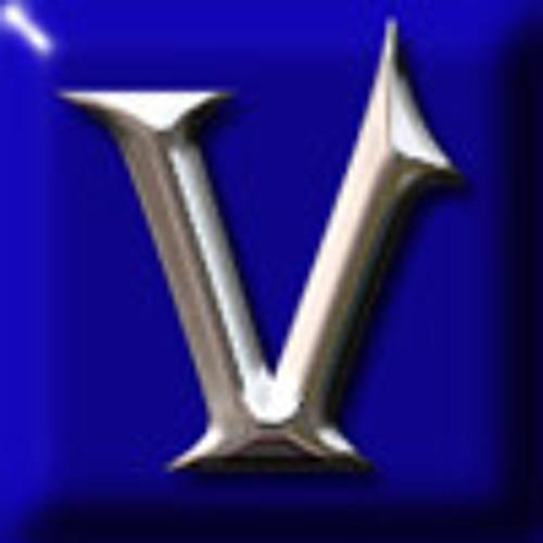 vertex05's avatar