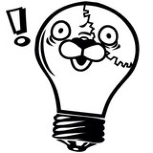 Kentaro Kataoka's avatar
