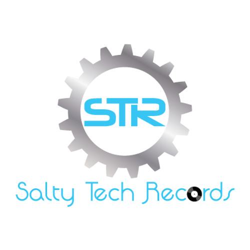 Salty Tech Records's avatar